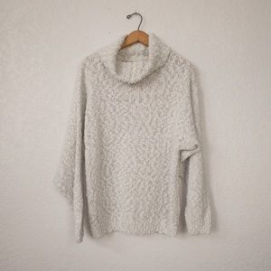 Vintage Chimney Ridge Sweater